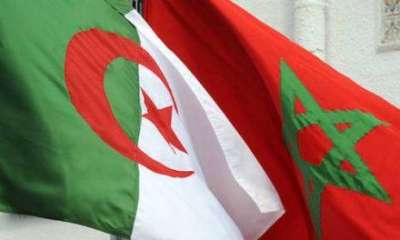 Alger rappelle son ambassadeur au Maroc pour «consultation»