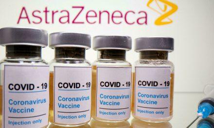La France accepte le vaccin Covishield, l'AstraZeneca
