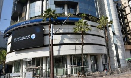 Bank of Africa désignée « Best Trade Finance Bank in Morocco »