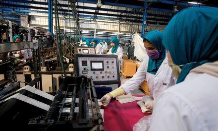 La Banque mondiale prévoit une reprise économique « progressive ET irrégulière » pour le Maroc