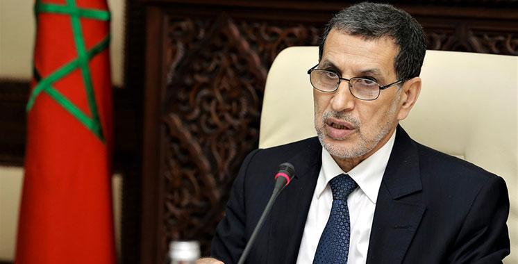 PEGASUS: le Maroc condamne une campagne médiatique mensongère, massive et malveillante