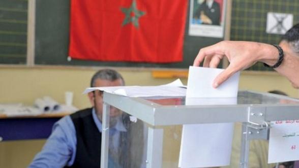 Le Conseil de gouvernement adopte dix projets de décrets relatifs aux prochaines élections