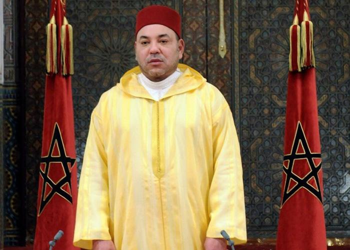 Aïd Al Adha: Grâce Royale au profit de 761 personnes