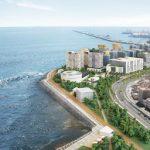 Commission des investissements: 23 projets approuvés pour 9,74 MMDH