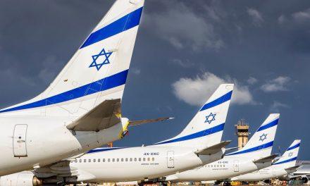 Israir prévoit 5 vols par semaine à partir du 19 juillet pour relier Tel-Aviv à Marrakech