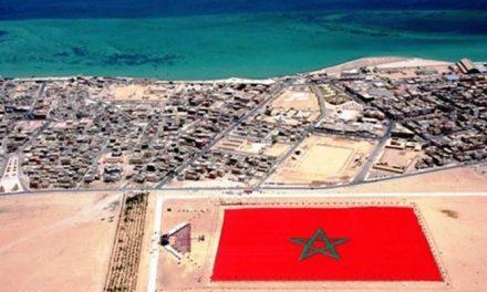 Sahara: Des pays latino-américains saluent les efforts du Maroc pour une solution politique au conflit