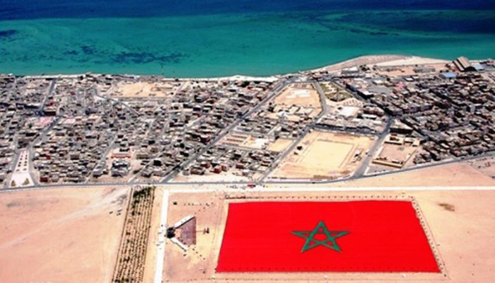 l'Espagne appelée à soutenir l'autonomie sous souveraineté marocaine
