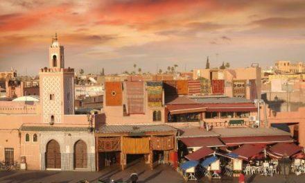 Al Haouz : Fermeture d'un établissement hôtelier pour violation des mesures sanitaires