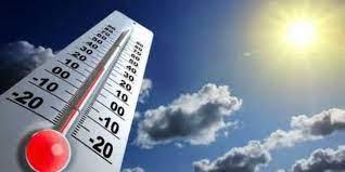 Prévisions météorologiques pour la journée du dimanche 4 juillet 2021