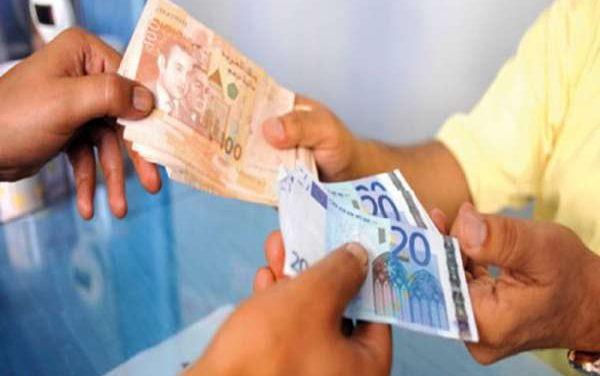 MRE: Les transferts DE FONDS dépassent 44 MMDH à fin juin