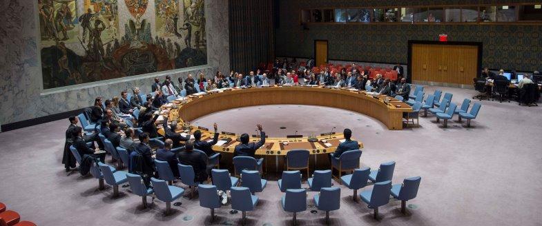 L'Assemblée Générale de l'ONU adopte une résolution marocaine proclamant une journée internationale contre le discours de haine