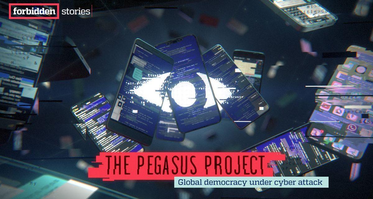 PEGASUS: Le gouvernement marocain rejette et condamne les allégations mensongères publiées par des journaux étrangers