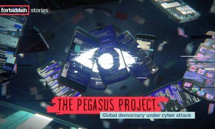 Pegasus: Forbidden Stories et Amnesty International n'ont pu fournir des preuves de leurs accusations contre le Maroc
