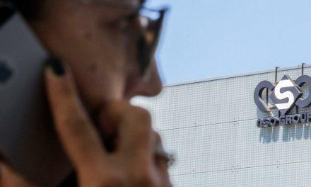 Affaire Pegasus: le Maroc va engager des actions judiciaires en Espagne