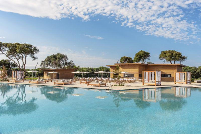 Radisson Hotel Group et Madaëf annoncent 7 unités hôtelières supplémentaires au Maroc