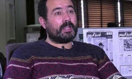 Washington « déçu » par la condamnation DU JOURNALISTE MAROCAIN Soulaimane Raïssouni