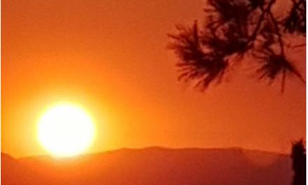 VAGUE DE CHALEUR: Jusqu'à 47°C attendus au Maroc dimanche et lundi