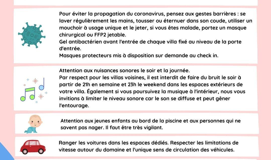 Des femmes «non accompagnées» interdites d'accès à un hôtel à MARRAKECH