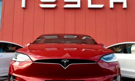 Tesla Motors choisit le Maroc pour la fabrication d'un transmetteur principal