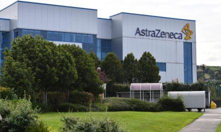 un traitement d'AstraZeneca efficace pour prévenir le Covid-19
