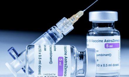 La deuxième dose du vaccin AstraZeneca doit être prise avant le 28 août