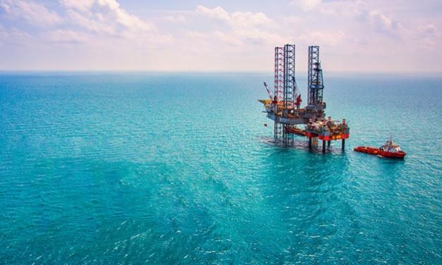 La société israélienne Ratio Petroleum se lance dans la prospection pétrolifère au large de Dakhla