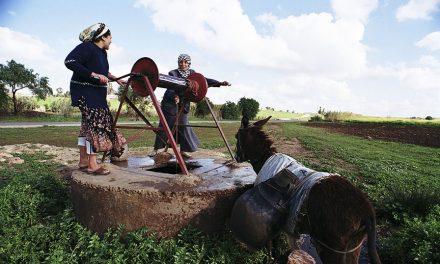 Eau potable : Des investissements de 5,44 MMDH à Fès-Meknès