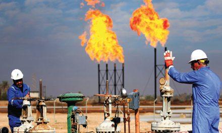 Gazoduc Maghreb-Europe: L'Algérie approvisionnera l'Espagne en gaz naturel sans passer par le Maroc