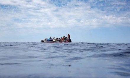 Laâyoune: Echec de deux tentatives d'immigration clandestine