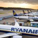 Ryanair : Lancement d'une nouvelle ligne entre la France et le Maroc