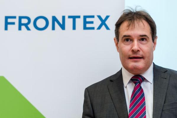 """FRONTEX: Le Maroc, un partenaire """"fiable et solide"""" de l'UE dans la GESTION DES FLUX MIGRATOIRES 1"""
