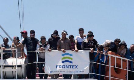 """FRONTEX: Le Maroc, un partenaire """"fiable et solide"""" de l'UE dans la GESTION DES FLUX MIGRATOIRES"""