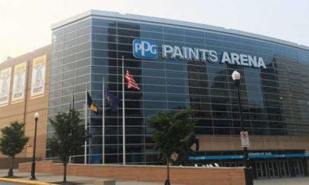L'Américain PPG Industries ouvrira une usine à Tanger pour des revêtements automobiles