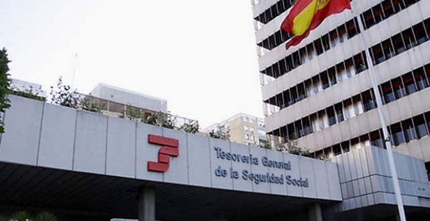 Espagne: 263.000 Marocains affiliés à la sécurité sociale
