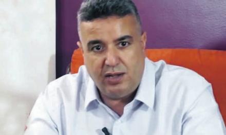 Décès d'Abdelouahab Belfqih : la thèse d'un acte criminel écartée