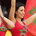 ONU Femmes félicite le Maroc pour l'adoption du quota en faveur d'un équilibre entre les sexes