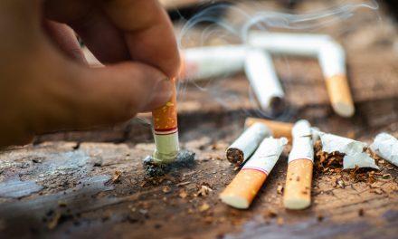 Le Maroc annonce de nouvelles réglementation pour les cigarettes