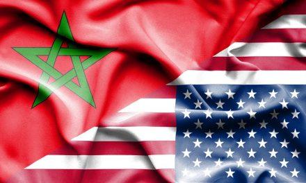 Washington réitère son engagement à accompagner l'agenda de réformes dU Roi Mohammed VI