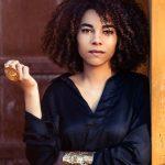 Marrakech ORGANISE LE PREMIER festival du court-métrage créé par des femmes