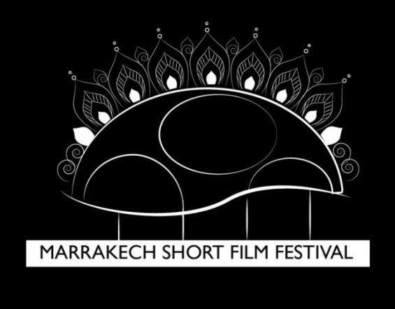 Marrakech ORGANISE LE PREMIER festival du court-métrage créé par des femmes 1