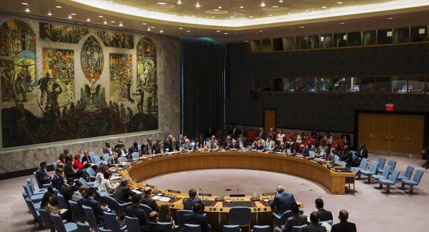 ONU: le Représentant de la Libye met en exergue le rôle du Maroc pour la résolution du conflit libyen