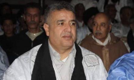 Décès d'Abdelouahab Belfqih, député du PAM, suite à sa blessure par balle