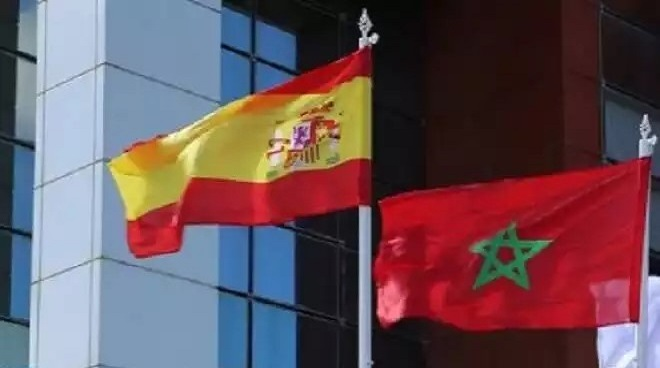 Annulation des accords: la CE et l'Espagne tiennent au partenariat avec le Maroc
