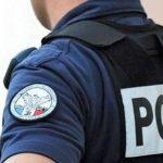 Une filière d'immigration clandestine entre le Maroc et la France démantelée