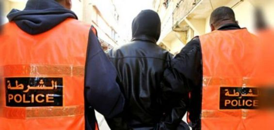 Rabat: Ouverture d'une enquête judiciaire au sujet d'un couple et d'un mineur suspectés d'homicide volontaire