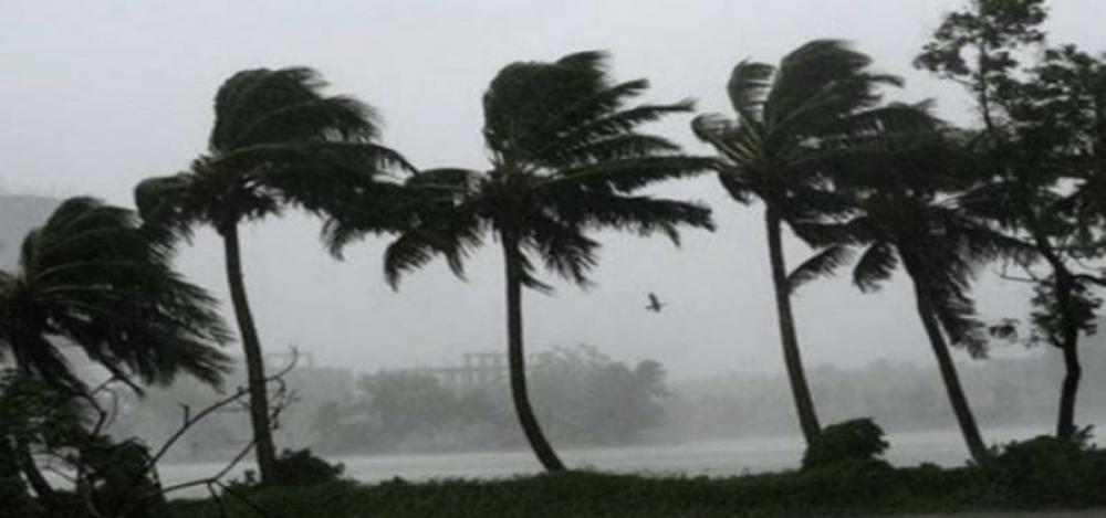Fortes rafales de vent lundi et mardi dans plusieurs provinces du Royaume