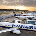 Ryanair lance trois nouvelles liaisons vers le Maroc depuis l'Espagne