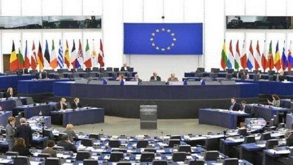 L'UE souligne la participation accrue des citoyens au scrutin du 8 septembre
