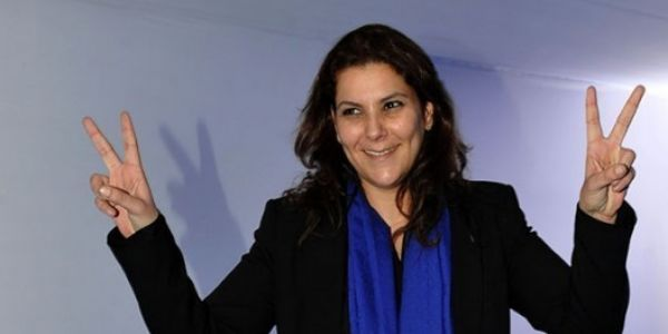 Fatima-Zahra Mansouri élue maire de Marrakech