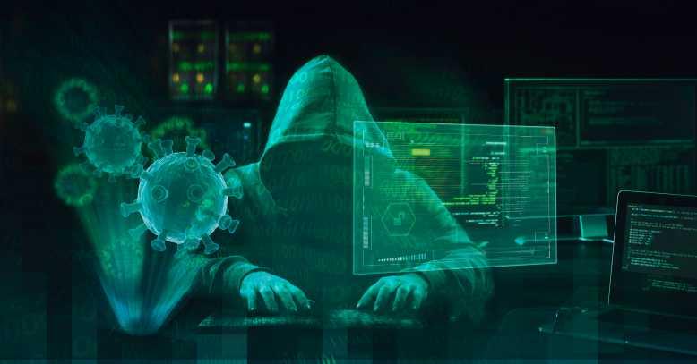 Un hacker divulgue les données de plus de 2 millions de Marocains